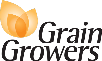 GrainGrowers Logo